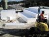 cordite-geofoam-silverdale-002