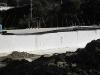 cordite-geofoam-silverdale-005